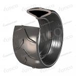 20-bandazh-farmflex-02228200-370x165-022282.00-0