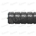21-bandazh-dlja-katka-farmflex-00300800-ct-003008.00-1