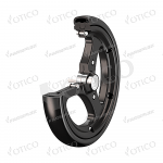 21-koleso-farmflex-01076303-340x50-010763.03-0