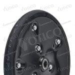 23-koleso-farmflex-00991303-310x25-009913.03-2