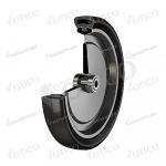 24-koleso-farmflex-00964419-380x65-009644.19-0