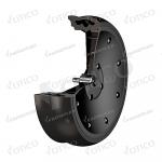27-koleso-farmflex-00858803-400x115-008588.03-0