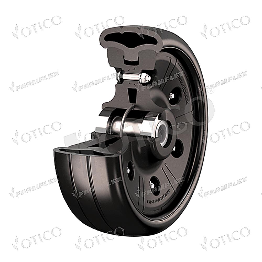 28-koleso-farmflex-00850203-230x80-008502.03-0