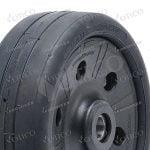 28-koleso-farmflex-00850203-230x80-008502.03-2