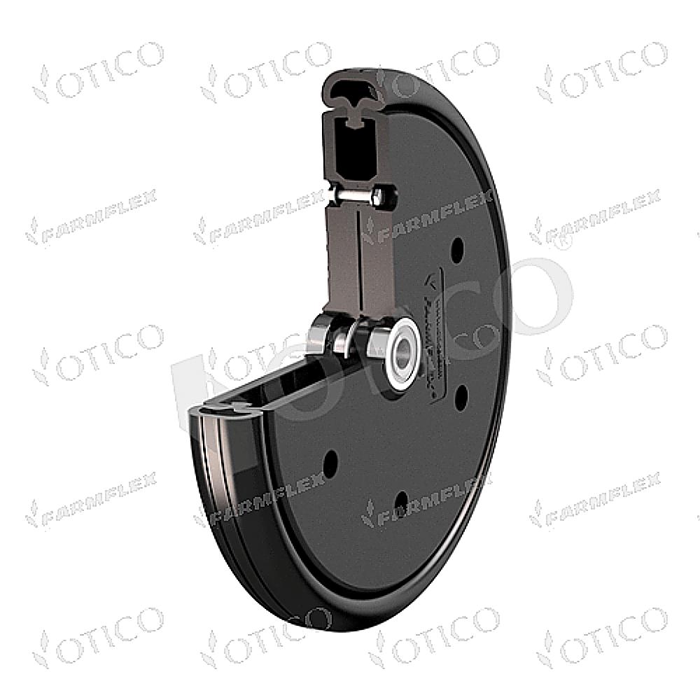 29-koleso-farmflex-00544103-360x50-005441.03-0