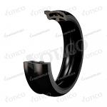 3-bandazh-farmflex-00863200-410x115-008632.00-0