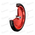 30-koleso-farmflex-00543906-360x50-005439.06-0