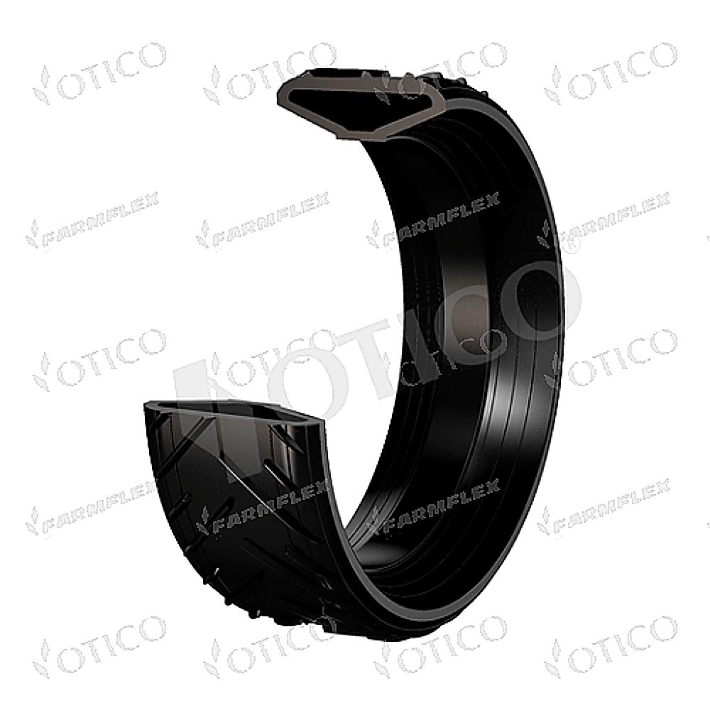 32-bandazh-farmflex-00554000-500x175-005540.00-0