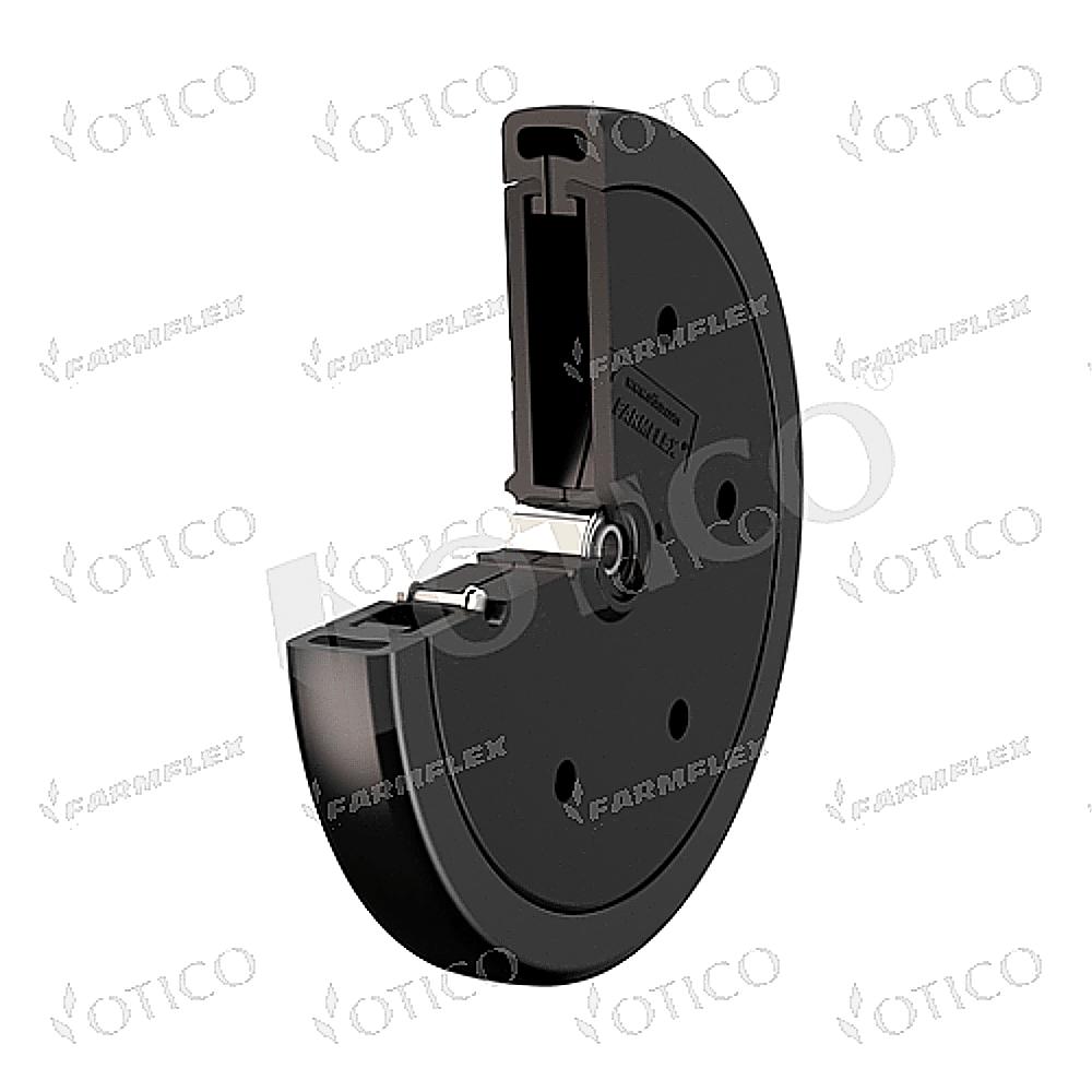 34-koleso-farmflex-02378403-380x50-023784.03-0