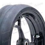 37-koleso-farmflex-02370503-400x115-023705.03-2