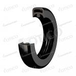 4-bandazh-farmflex-00551600-415x90-005516.00-0