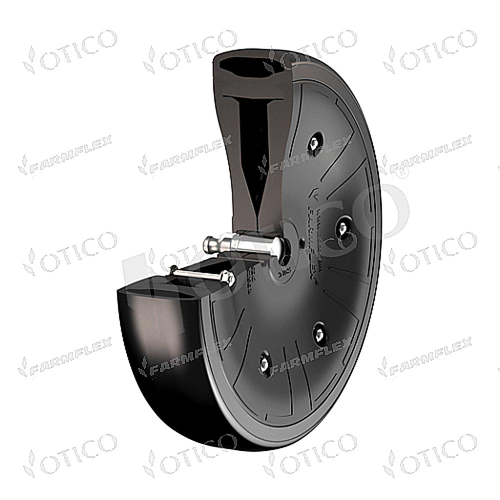 4-koleso-farmflex-02019703-330x75-020197.03-0