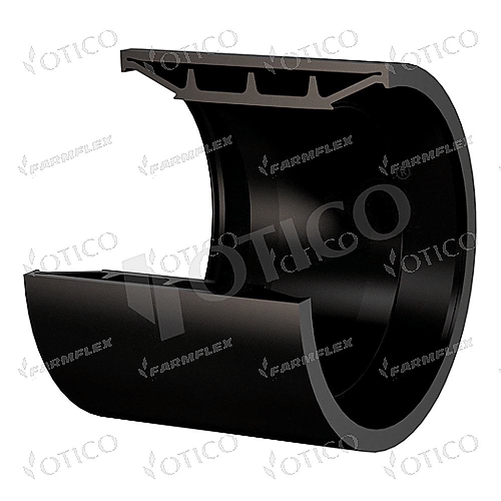 43-bandazh-farmflex-00522300-250x200-005223.00-0