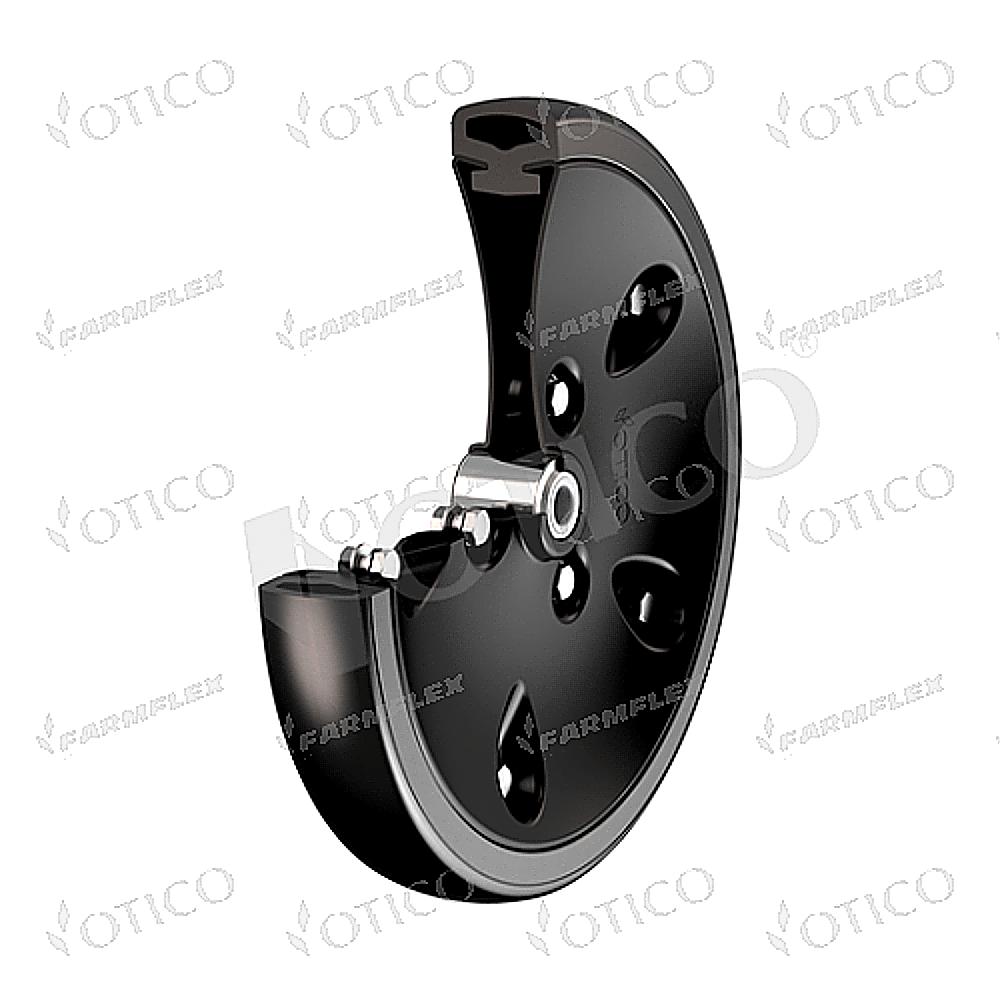 48-koleso-farmflex-02357703-330x50-023577.03-0