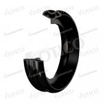 5-bandazh-farmflex-00540100-330x85-005401.00-0
