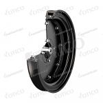 5-koleso-farmflex-01913403-400x67-019134.03-0