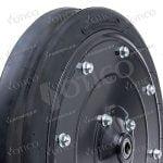 51-koleso-farmflex-02357403-400x65-023574.03-2