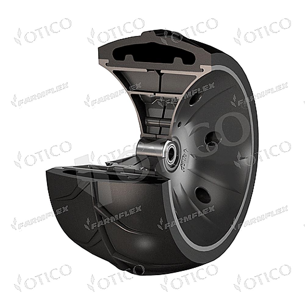 58-koleso-farmflex-02345203-320x166-023452.03-0