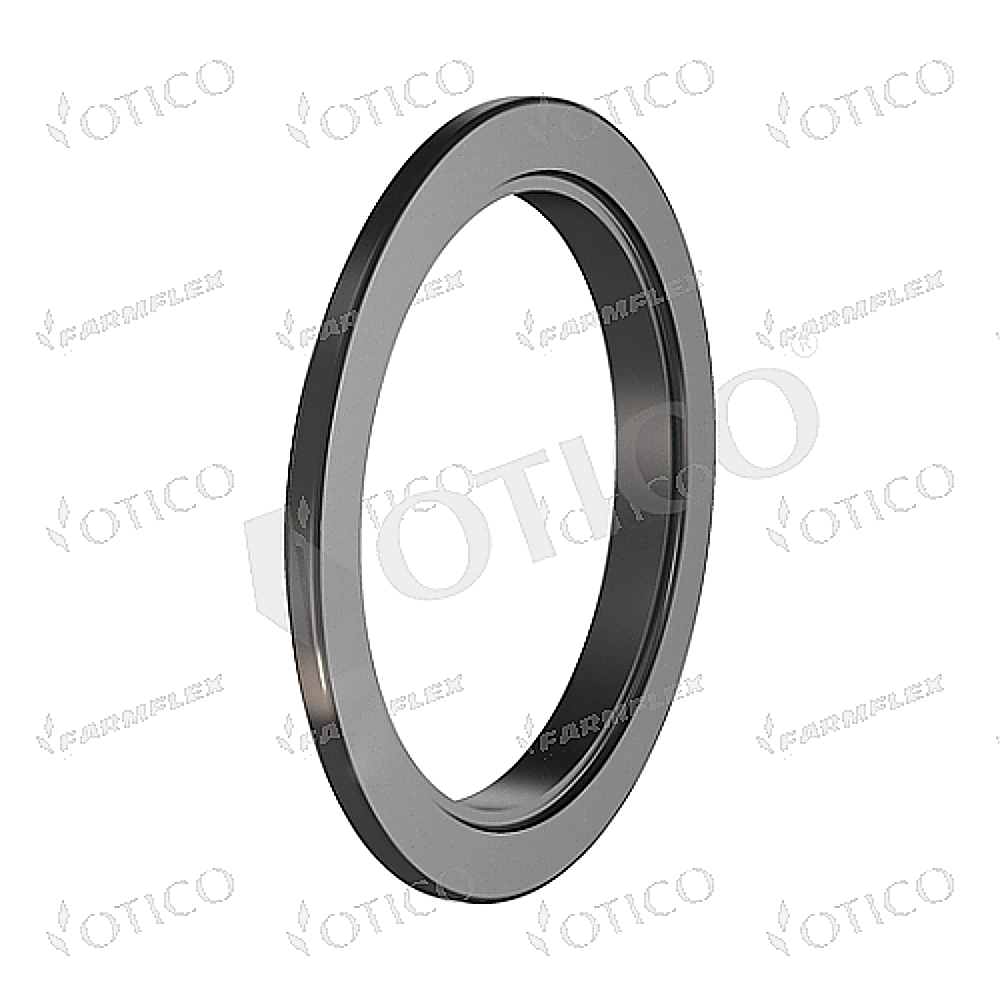 6-bandazh-dlja-katka-farmflex-00305500-ltx-003055.00-0