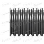 6-bandazh-dlja-katka-farmflex-00305500-ltx-003055.00-1
