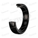6-bandazh-farmflex-00539600-330x75-005396.00-0