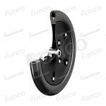 68-koleso-farmflex-02327503-350x33-023275.03-0