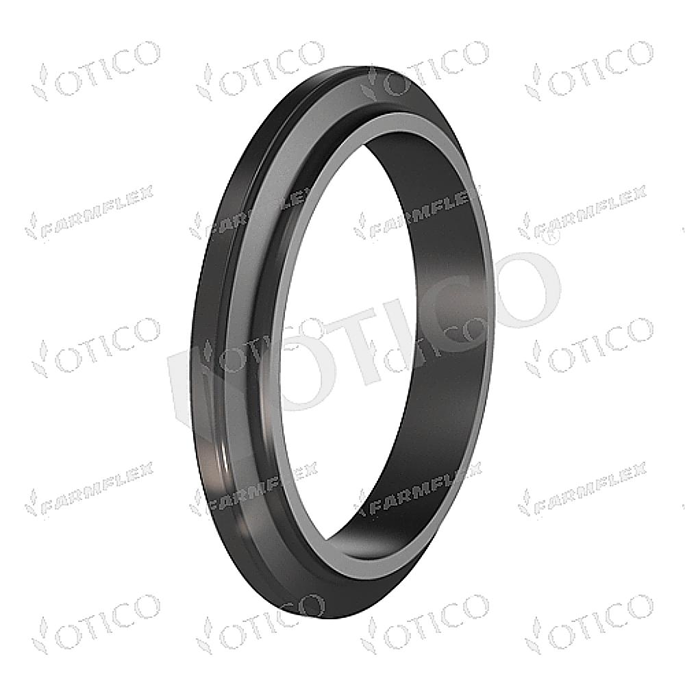 7-bandazh-dlja-katka-farmflex-00305400-ltx-003054.00-0