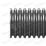 7-bandazh-dlja-katka-farmflex-00305400-ltx-003054.00-1
