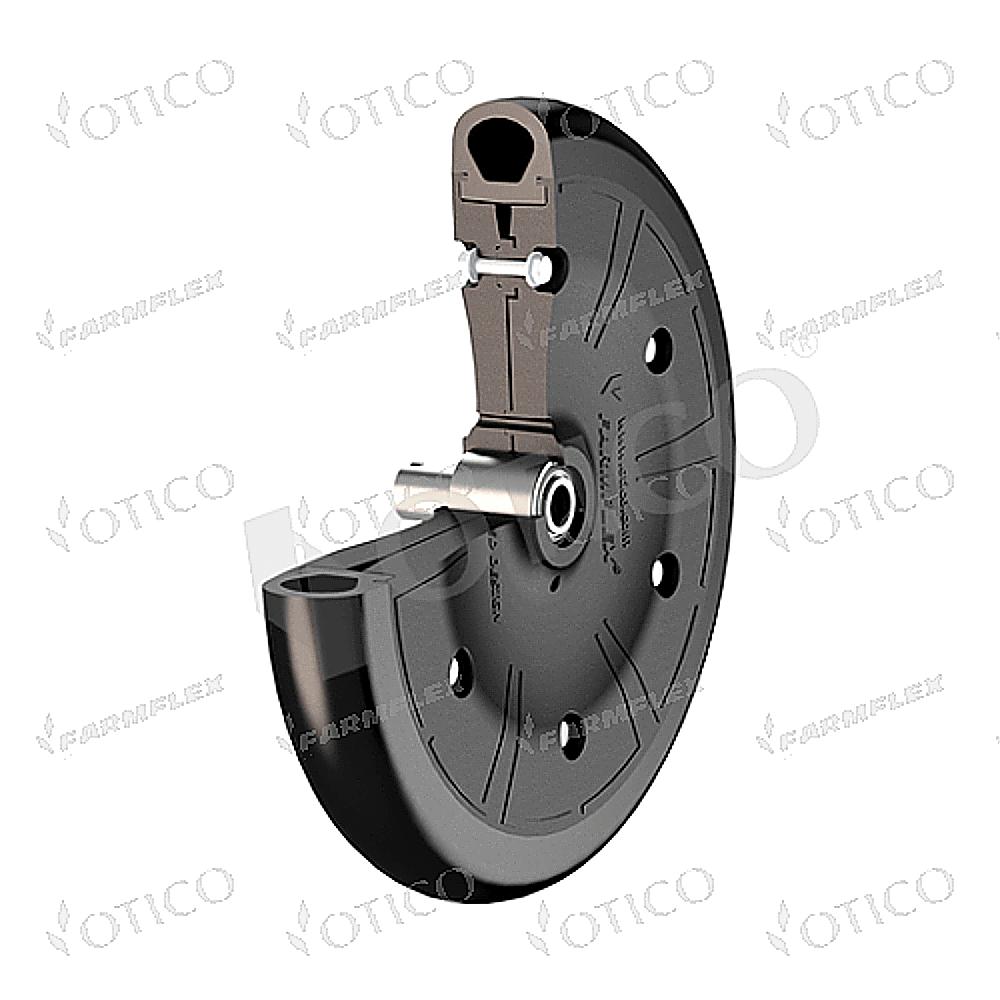 7-koleso-farmflex-01778403-325x50-017784.03-0