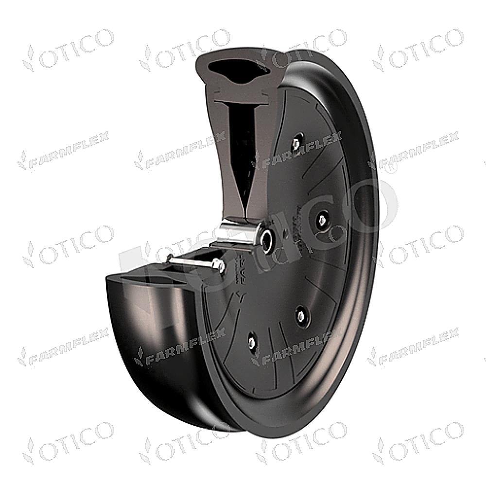 70-koleso-farmflex-02327303-350x100-023273.03-0