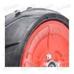 8-koleso-farmflex-01626804-370x165-016268.04-2