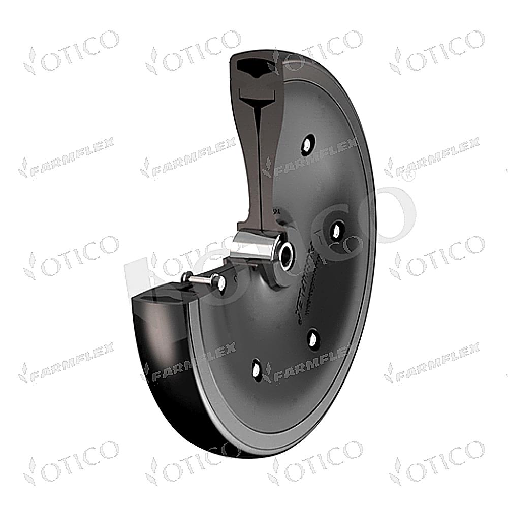 87-koleso-farmflex-02200803-330x50-022008.03-0