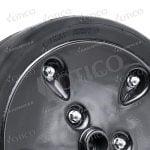 9-koleso-farmflex-01569303-350x100-015693.03-2