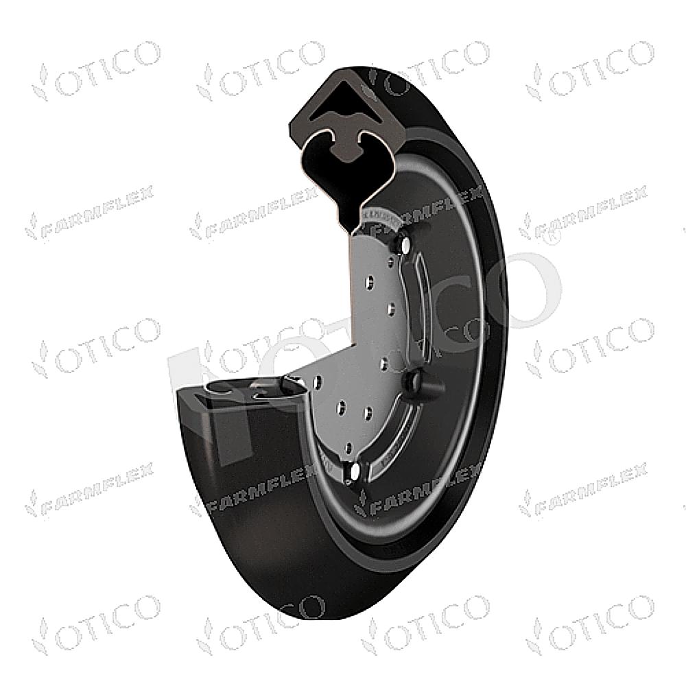 92-koleso-farmflex-02013115-420x100-020131.15-0