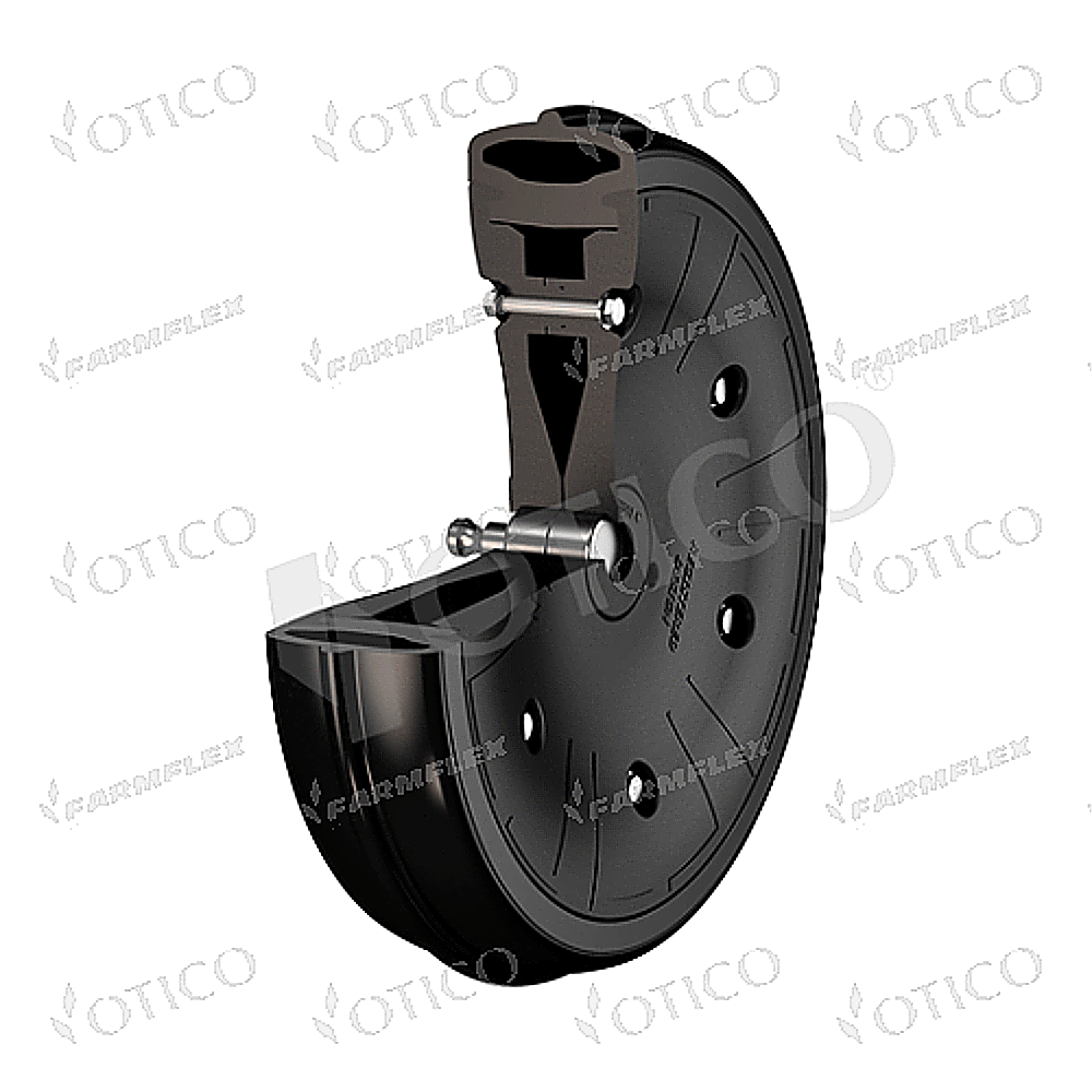 96-koleso-farmflex-01904103-330x75-019041.03-0