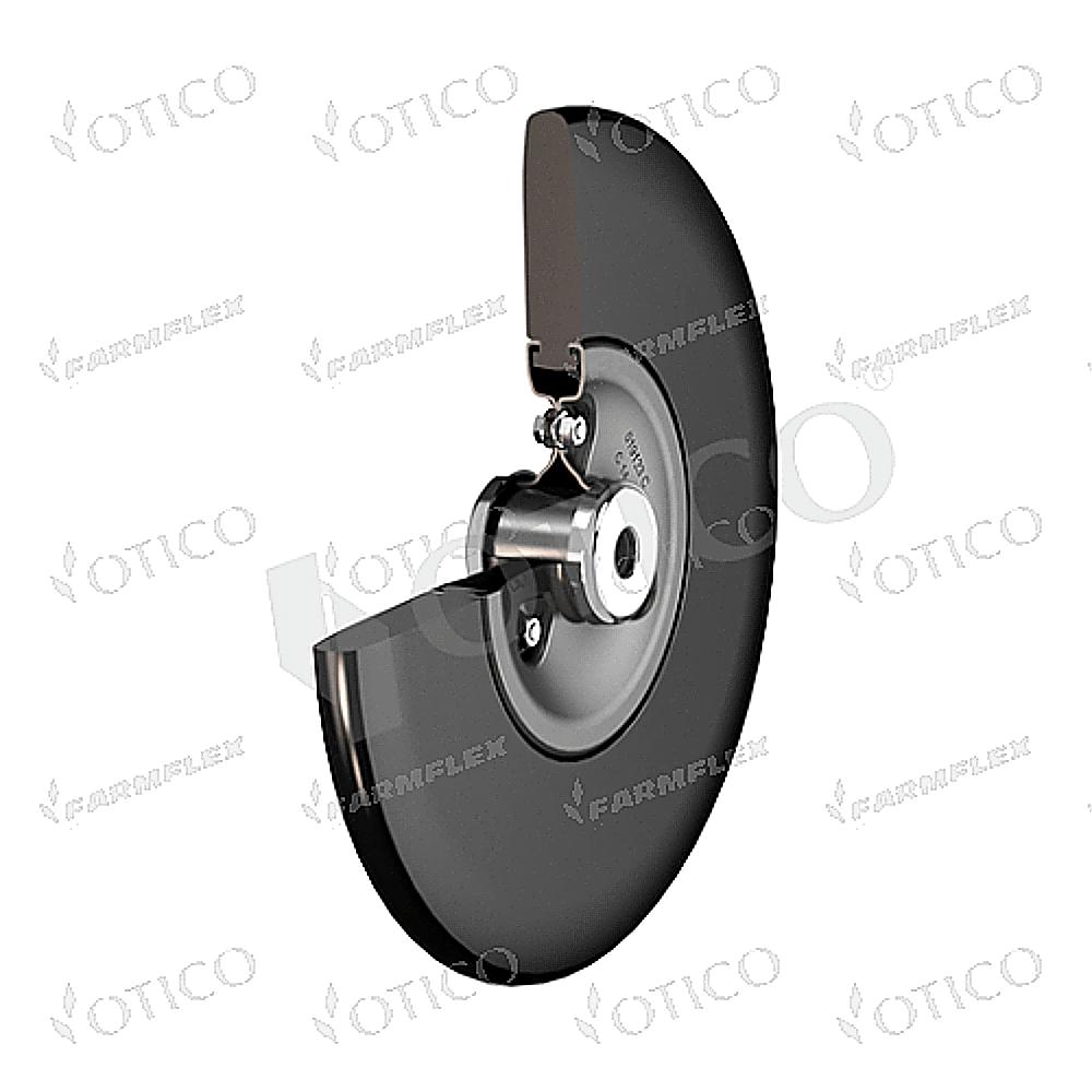 97-koleso-farmflex-01904003-300x22-019040.03-0