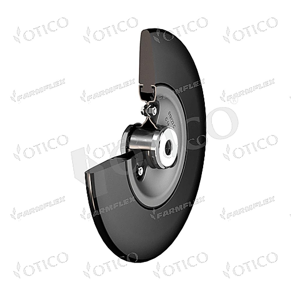 98-koleso-farmflex-01903903-268x22-019039.03-0